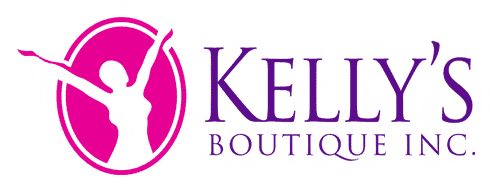 Kelly's Boutique